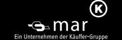 MAR_kaefergruppe