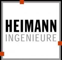 heiman_ingenieure