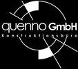 quenno GmbH Konstruktionsbüro